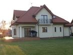 Dom_w_lewkoniach7_thumb