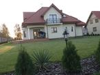 Dom_w_lewkoniach8_thumb