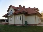 Dom_w_lewkoniach9_thumb