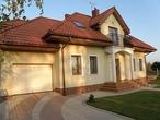 Dom_w_lewkoniach1_thumb