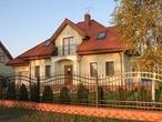 Dom_w_lewkoniach3_thumb