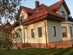 Dom_w_lewkoniach4_thumb
