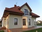 Dom_w_lewkoniach5_thumb