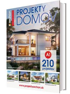 2017-katalog
