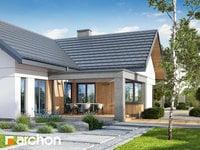 Dom-v-galach-5__259