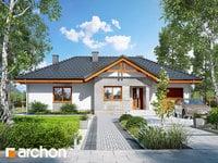 Dom-v-nerinkach-5__259