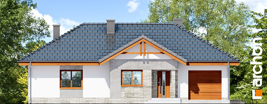 Dom-v-nerinkach-5__264