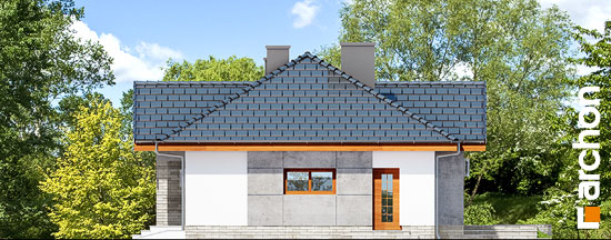 Dom-v-nerinkach-5__265