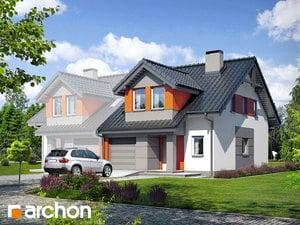 Dom v plamienkoch 9 (AB) ver.2