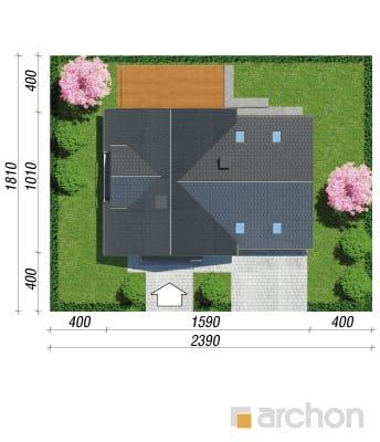 Dom-medzi-rododendronmi-20-g2n__255