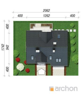 Dom-medzi-rododendronmi-15-n-ver-2__255