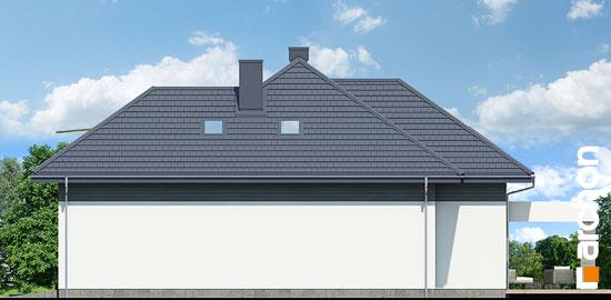 Dom-medzi-letnymi-fialkami-g2__265