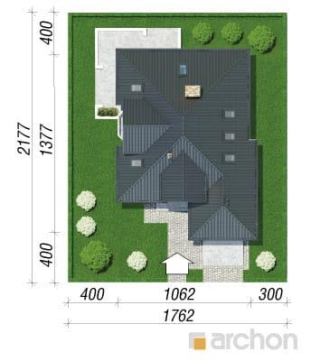 Dom-v-rukole-p__255