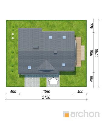 Dom-v-idaredach-10__255