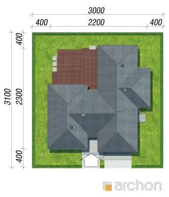 Dom-medzi-kliviami-g2__255