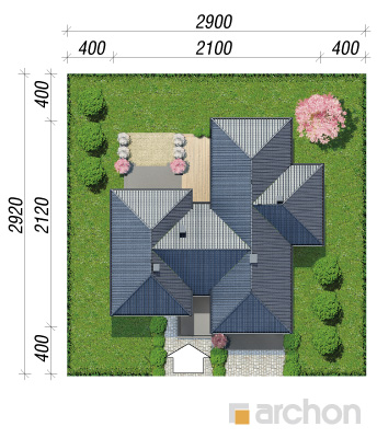 Dom-medzi-kliviami-3-g2__255