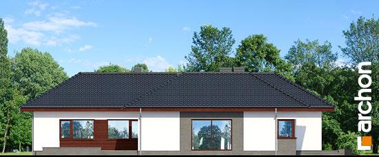 Dom-medzi-kliviami-3-g2__265