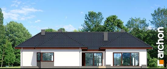 Dom-medzi-kliviami-3-g2__267