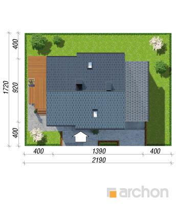 Dom-v-zelenci-3-g__255