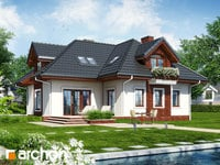 Dom-medzi-nevadzami__259