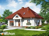 Dom-medzi-vinicom-2__259