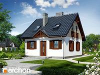 Dom-medzi-cucoriedkami__259