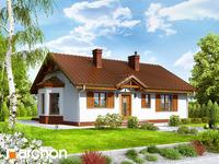 Zrkladovy-obraz-dom-medzi-cernicami-2-ver-2__259