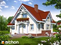 Dom-medzi-marhulami__259
