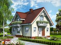 Dom-pod-jablonou-antonovkou__259