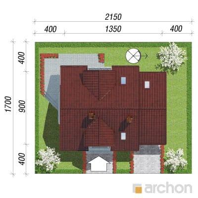 Dom-medzi-rododendronmi-6__255