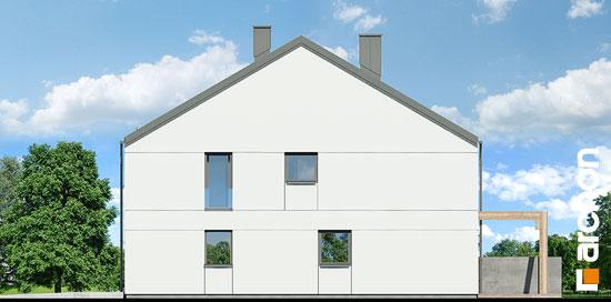 Dom-pod-ginkom-12-gb__265