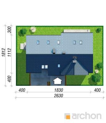 Dom-medzi-lopatkovcami-2-g2__255