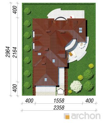 Rezidencia-pod-jedlami-g2__255