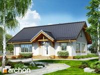 Dom-medzi-arnikou__259