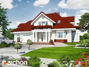 Dom v zemoleze (G2)