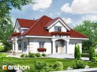 Dom-medzi-tymianom-3__259