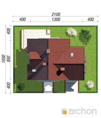 Dom-medzi-rododendronmi-2-p__255