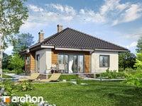 Dom-v-drienoch__259