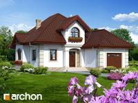 Dom-medzi-vilcom__259