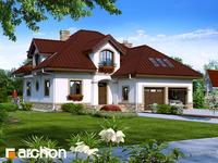 Dom-v-kralikoch__259