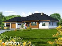 Dom-v-akebii-2__259