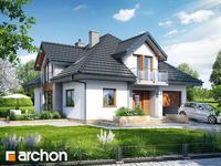 Dom-medzi-tymianom-n__259