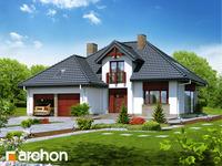 Dom v kalateách 2