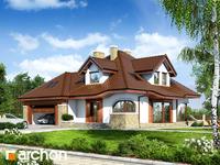 Dom v zefirante (G2)