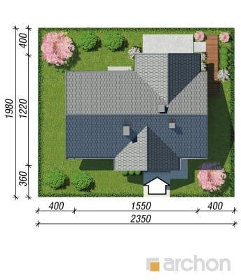 Dom-v-jukach-australskych__255