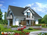 Dom-medzi-rododendronmi-5-n__259