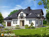 Dom-v-hyacintovcoch__259