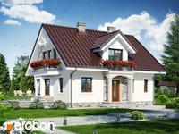 Dom-medzi-rododendronmi-6-w-ver-2__259