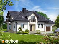 Zrkladovy-obraz-dom-v-hyacintovcoch__259