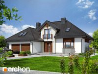 Dom-v-kalateach-3__259